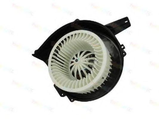 Электродвигатель вентилятора салона THERMOTEC DDS003TT