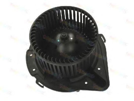Вентилятора отопителя THERMOTEC DDW003TT