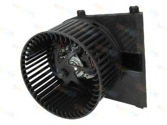 Двигатель вентилятора салона THERMOTEC DDW004TT