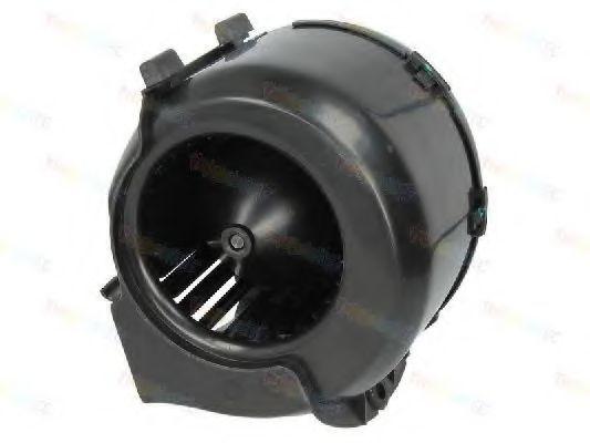 Электродвигатель вентилятора салона THERMOTEC DDW013TT
