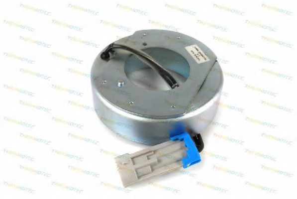 Катушка компрессора кондиционера THERMOTEC KTT030001