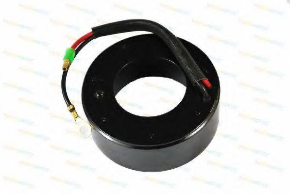 Катушка копрессора электромагнитная THERMOTEC KTT030015
