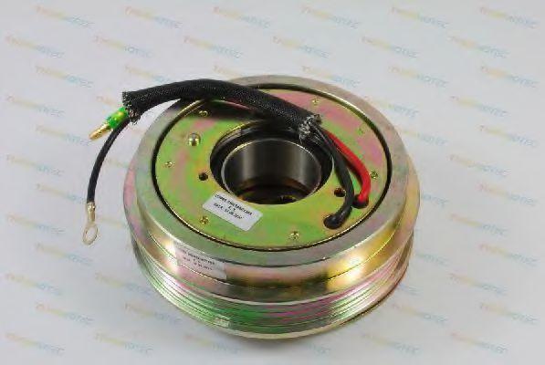 Муфта компрессора электромагнитная THERMOTEC KTT040012