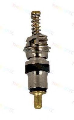 Клапан регулирующий компрессора THERMOTEC KTT500001