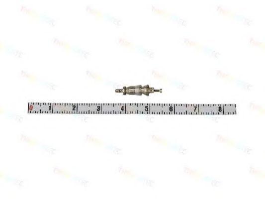 Клапан регулирующий компрессора THERMOTEC KTT500004