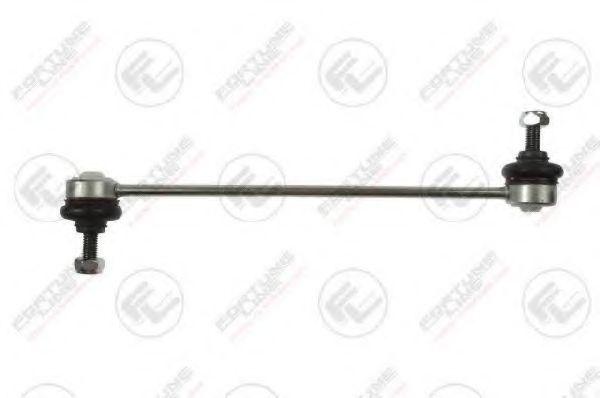 Стабилизатор FORTUNE LINE FZ7008