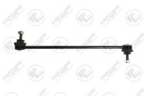 Стабилизатор FORTUNE LINE FZ7037
