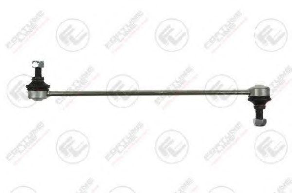 Стабилизатор FORTUNE LINE FZ7095