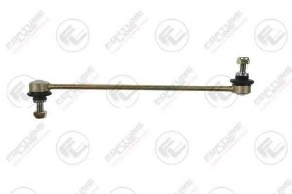 Стабилизатор FORTUNE LINE FZ7156