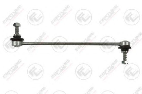 Стабилизатор FORTUNE LINE FZ7177  - купить со скидкой