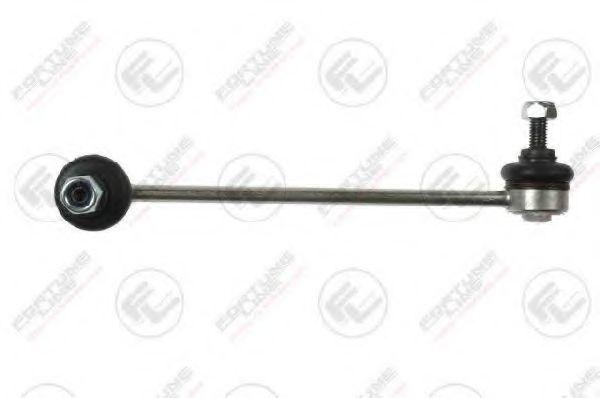 Купить Стабилизатор FORTUNE LINE FZ7220