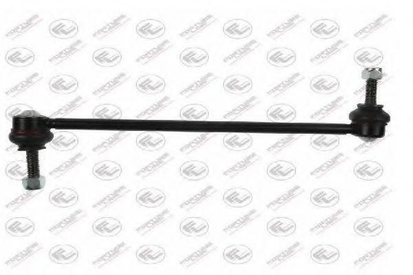 Стабилизатор FORTUNE LINE FZ7237