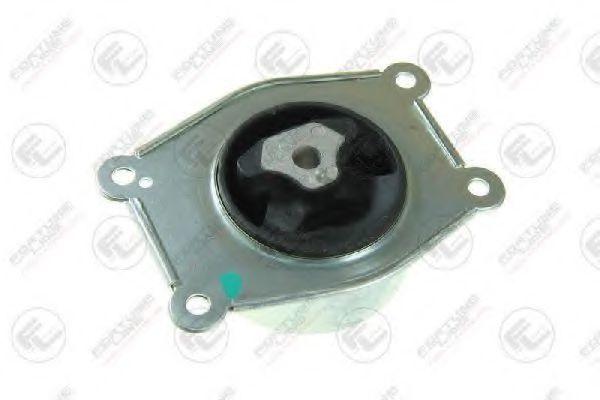 Купить Опора двигателя FORTUNE LINE FZ90201