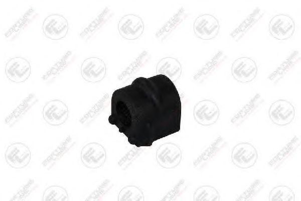 Купить Втулка стабилизатора FORTUNE LINE FZ90517