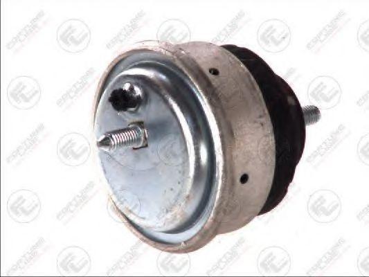 Купить Опора двигателя FORTUNE LINE FZ90546