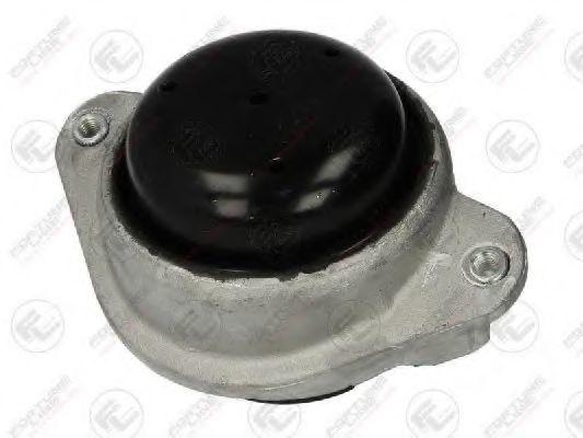Купить Опора двигателя FORTUNE LINE FZ90713