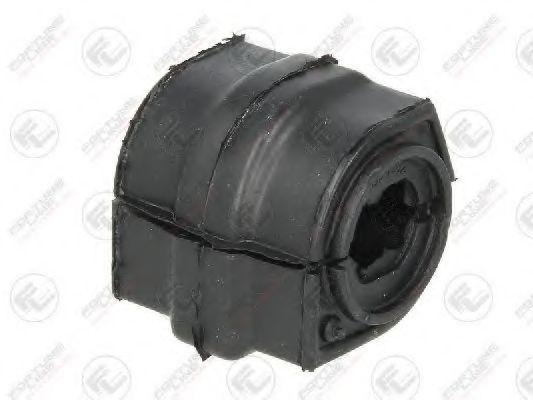 Купить Втулка стабилизатора FORTUNE LINE FZ90856