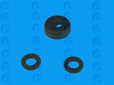 Ремкомплект главного цилиндра сцепления ERT 200284