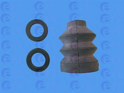 Ремкомплект цилиндра ERT 200223