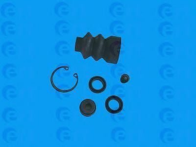 Ремкомплект, главный цилиндр ERT 200172
