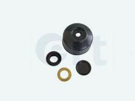 Ремкомплект цилиндра ERT 200164