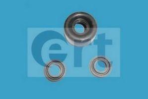 Ремкомплект цилиндра ERT 300416