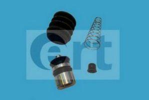 Купить Ремкомплект тормозного цилиндра ERT 300403