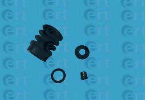 Ремкомплект цилиндра ERT 300355