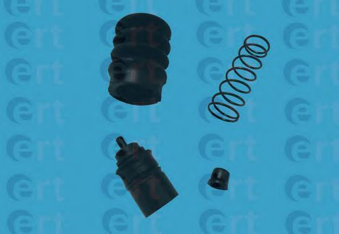 Ремкомплект тормозного цилиндра ERT 300452