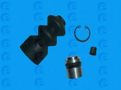 Ремкомплект тормозного цилиндра ERT 300015