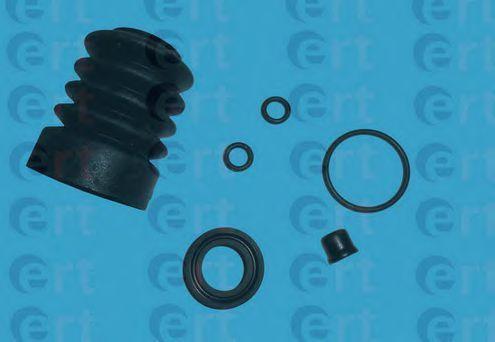 Ремкомплект цилиндра ERT 300292