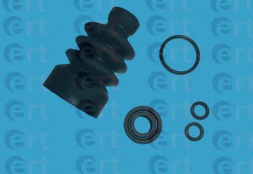 Ремкомплект тормозного цилиндра ERT 300291