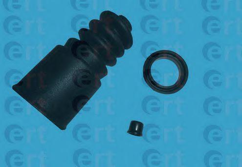 Ремкомплект цилиндра ERT 300582