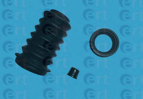 Ремкомплект цилиндра ERT 300623