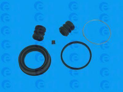 Ремкомплект суппорта ERT 400177