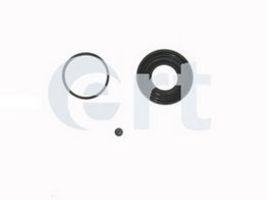 Ремкомплект цилиндра ERT 400167