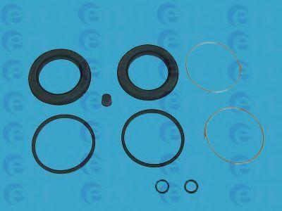Ремкомплект, тормозной суппорт ERT 400160