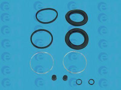 Ремкомплект суппорта ERT 400344