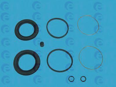 Ремкомплект цилиндра ERT 400148