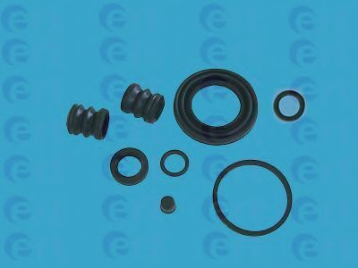 Ремкомплект цилиндра ERT 400329