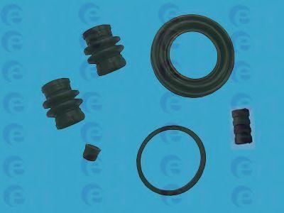 Ремкомплект суппорта ERT 401070