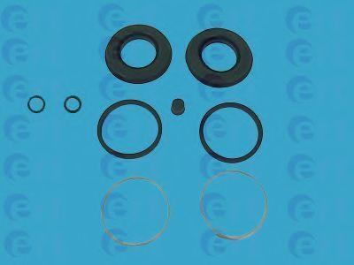Ремкомплект цилиндра ERT 400326