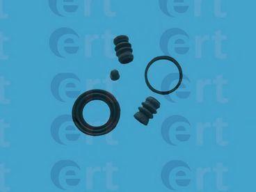 Ремкомплект суппорта ERT 401126