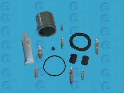 Ремкомплект суппорта ERT 401100
