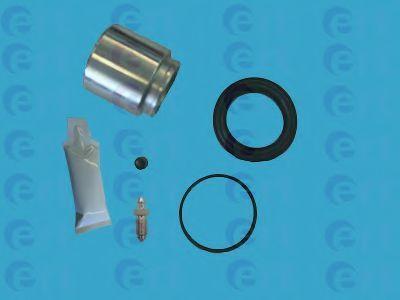 Ремкомплект, тормозной суппорт ERT 401102