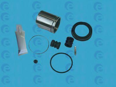 Ремкомплект суппорта ERT 401103