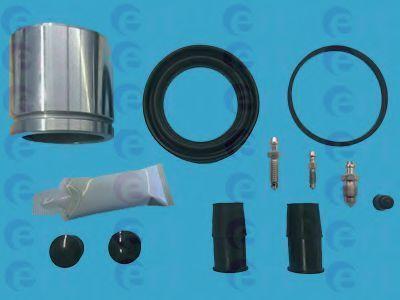Ремкомплект суппорта ERT 401342