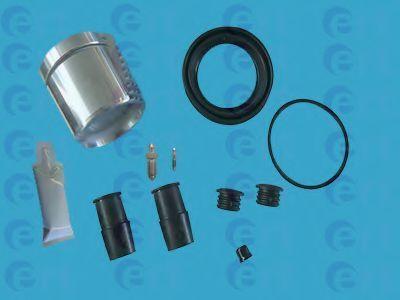 Ремкомплект суппорта ERT 401346