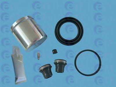 Ремкомплект суппорта ERT 401347