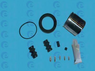 Ремкомплект суппорта ERT 401349